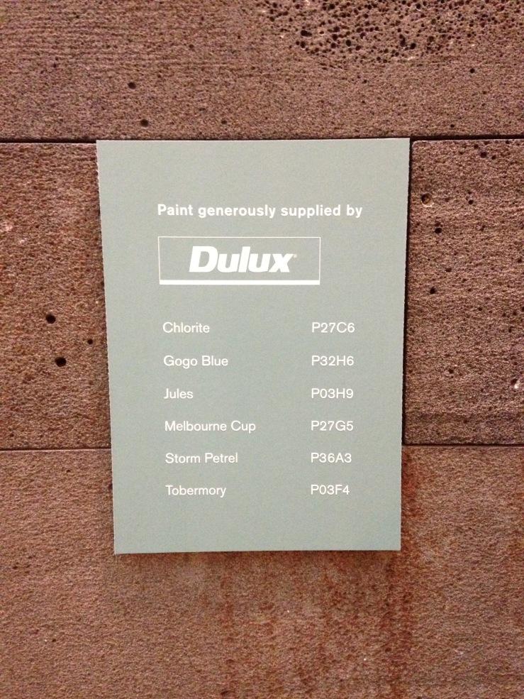 dulux-paint-hermitage