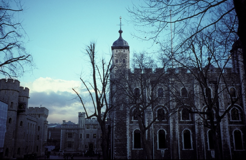 05232-London-Tower of London 14.12.00