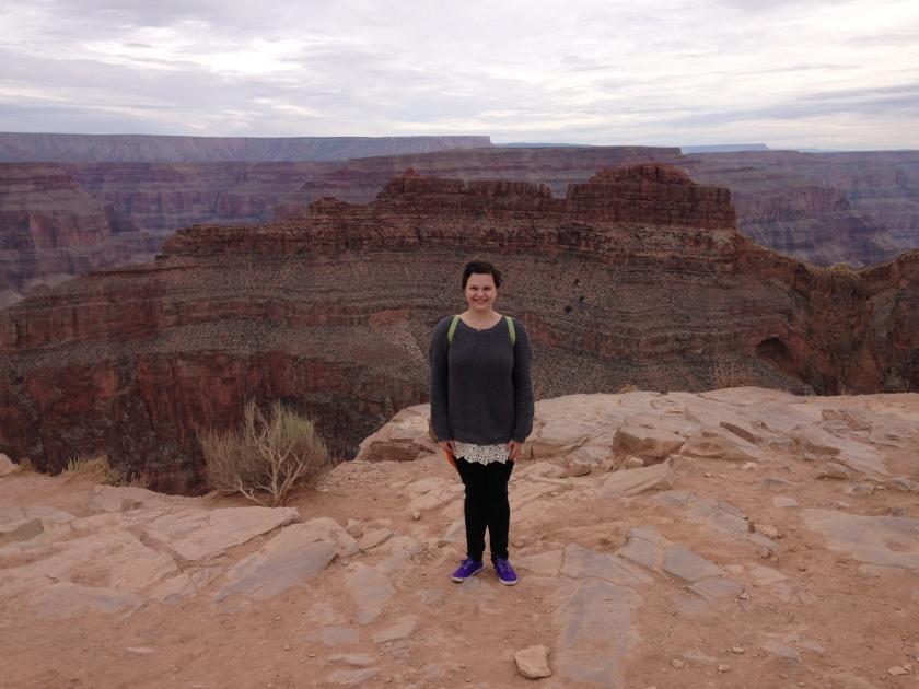Grand Canyon.14