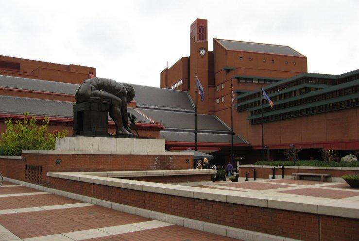 British_library_london