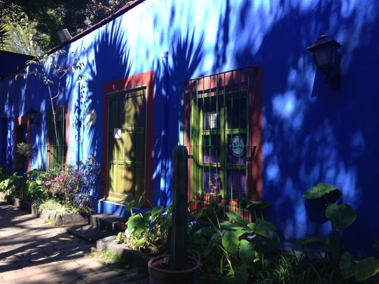 Frida Kahlo Cactus.JPG