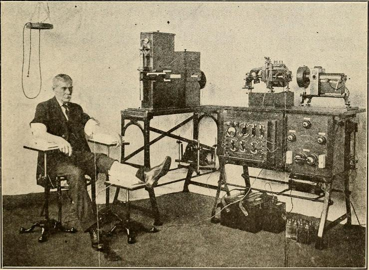Principles_of_electro-medicine,_electrosurgery_and_radiology_-_a_practical_treatise_for_students_and_practitioners._With_chapters_on_mechanical_vibration_and_blood_pressure_technique_(1917)_(14574279559).jpg