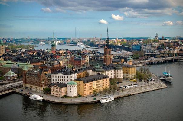 Riddarholmen_from_Stockholm_City_Hall_tower.jpg