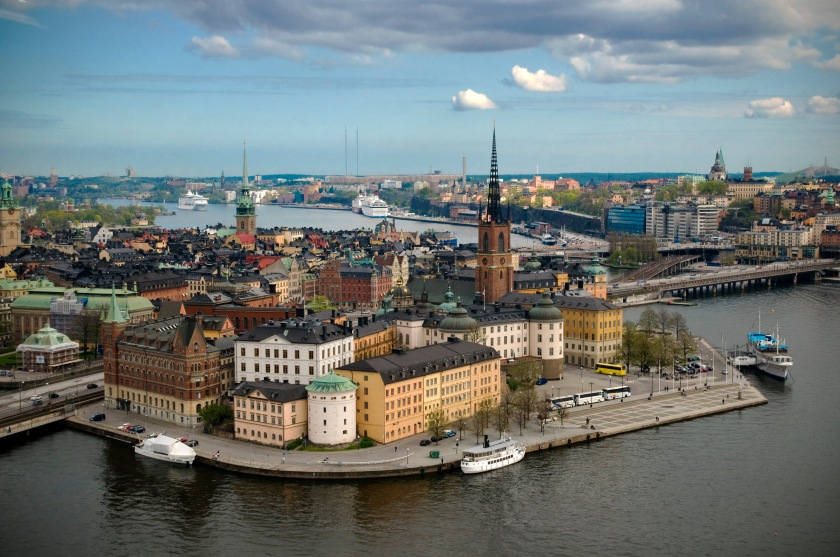 Riddarholmen_from_Stockholm_City_Hall_tower.jpg