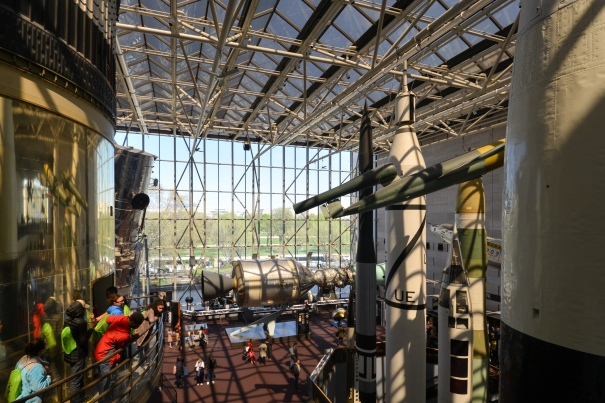 02740-national-air-and-space-museum_27234230171