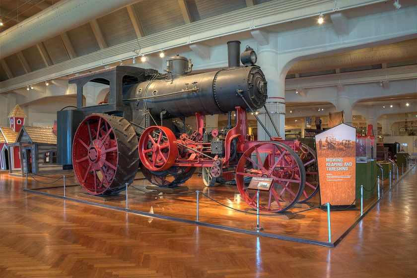 1200px-15_23_1047_ford_museum