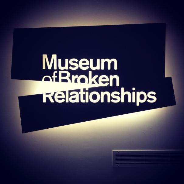 museum_of_broken_relationships