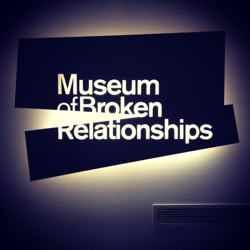 museum_of_broken_relationships