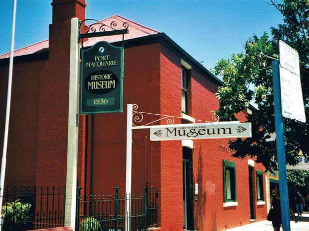 port-macquarie-museum-9831376