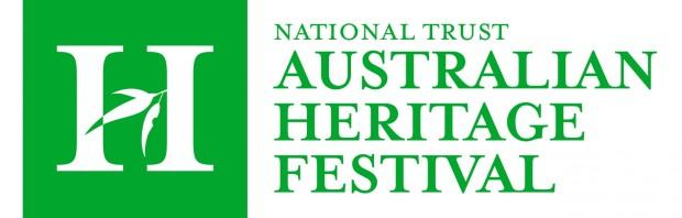 australian-heritage-festival_logo-design_secondary_green_rgb-1920x616