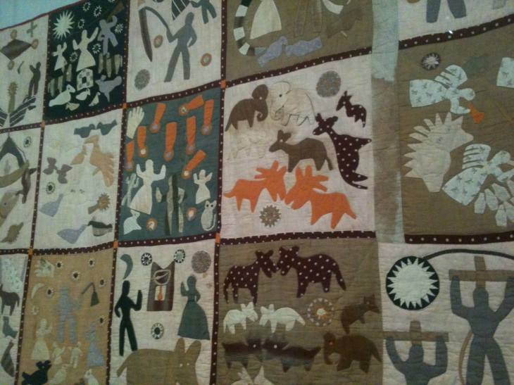 harriet-powers-pictorial-quilt-mfa-7