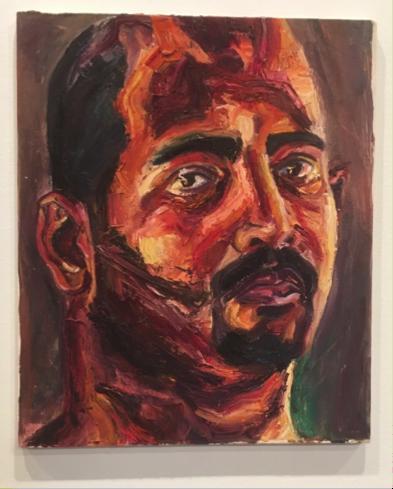 one-of-many-self-portraits-by-myurman-sukumaran