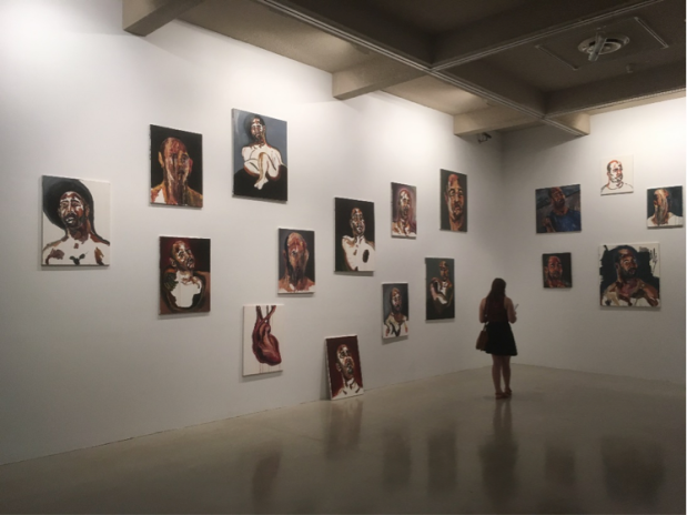 the-numerous-artworks-myurman-sukumaran-completed-during-the-last-48-hours-of-his-life