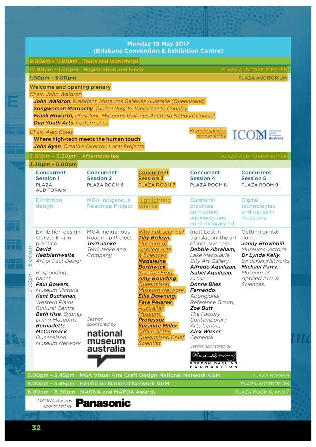 MGA2017_program-page-001