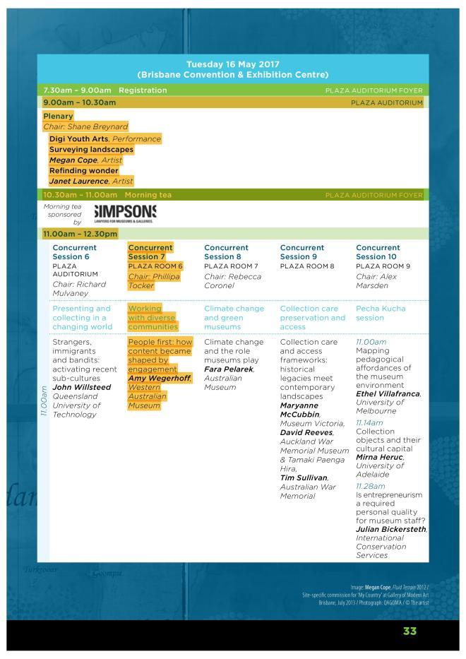 MGA2017_program-page-002