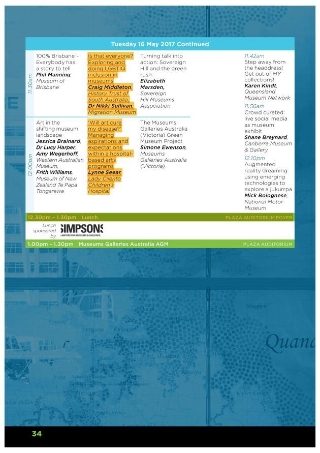 MGA2017_program-page-003