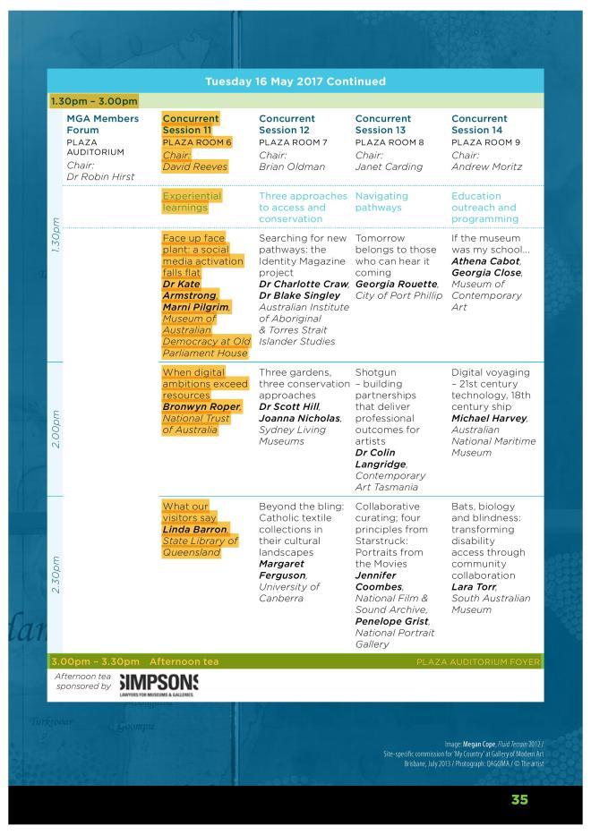 MGA2017_program-page-004