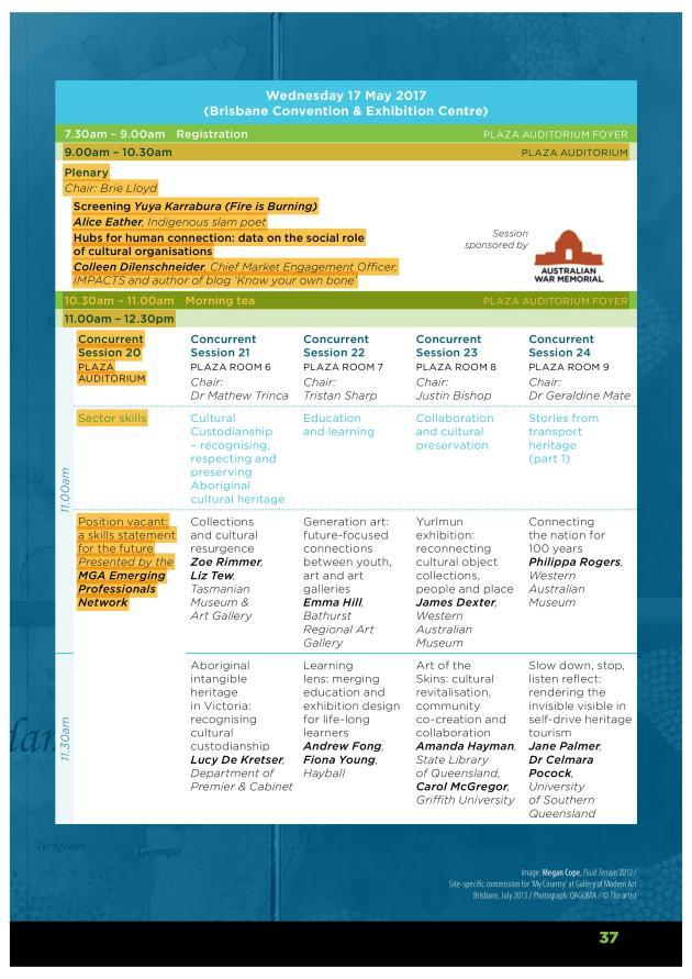 MGA2017_program-page-006