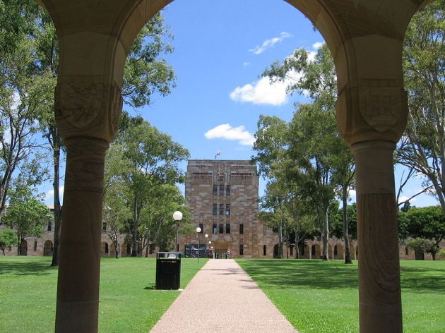 800px-University_of_Queensland