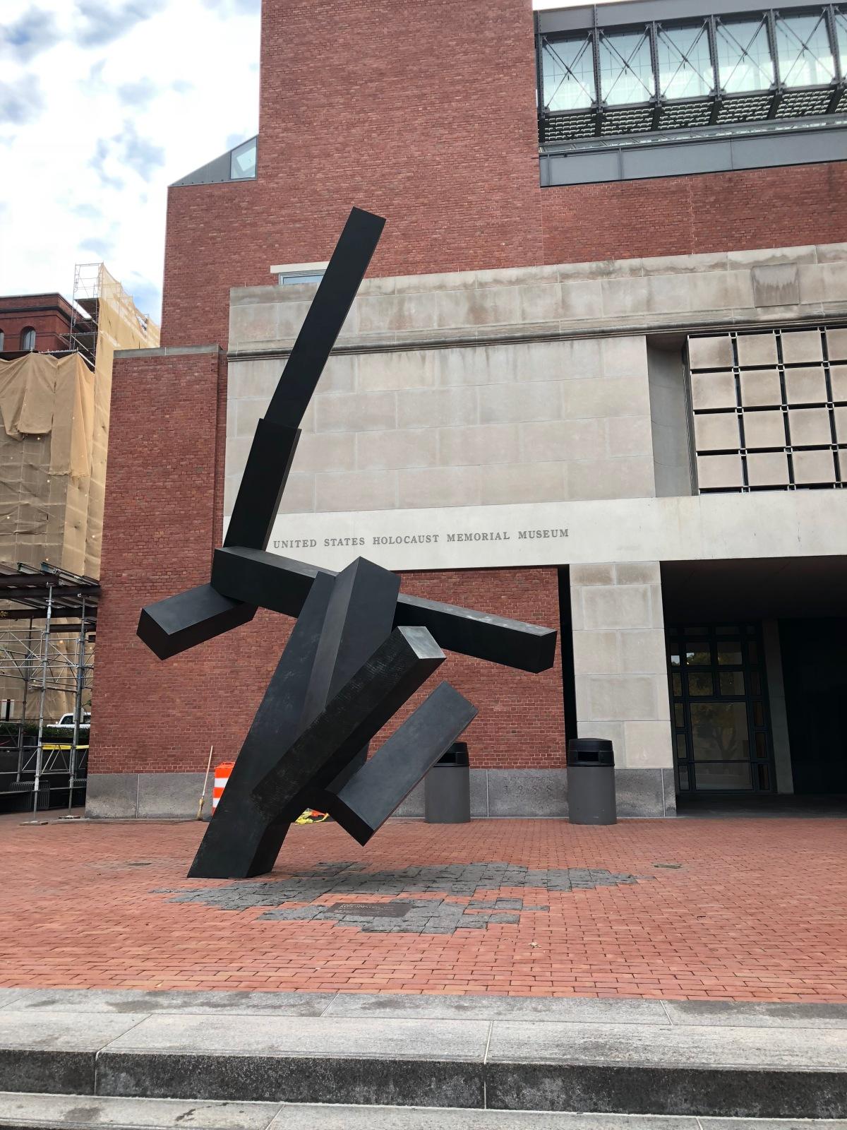 United States Holocaust MemorialMuseum