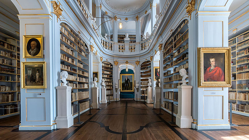 Weimar_Platz_der_Demokratie_1_Herzogin-Anna-Amalia-Bibliothek_22