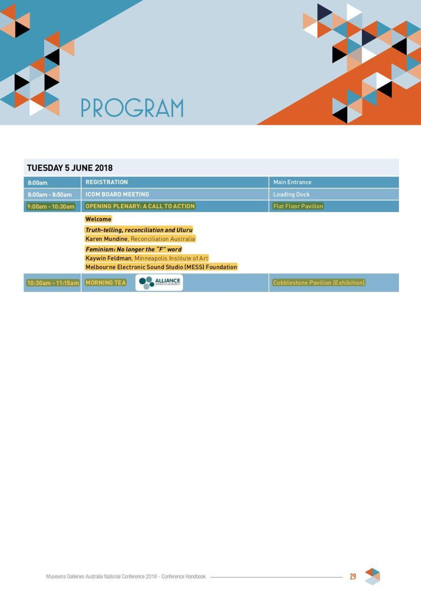 MGA-2018-Draft-Program-page-001