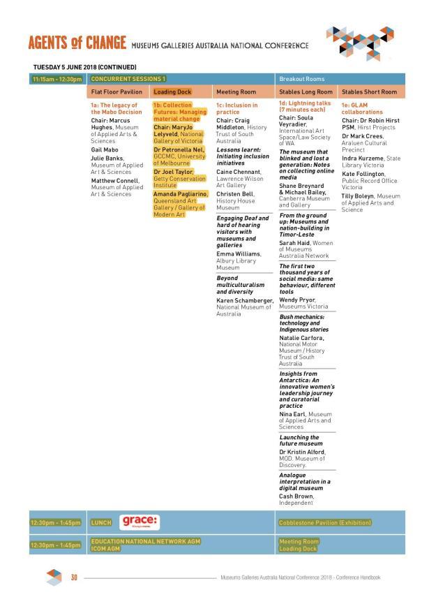 MGA-2018-Draft-Program-page-002