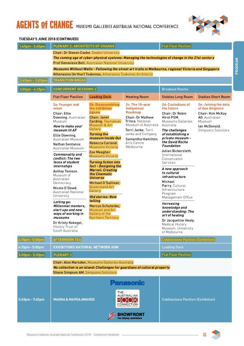 MGA-2018-Draft-Program-page-003