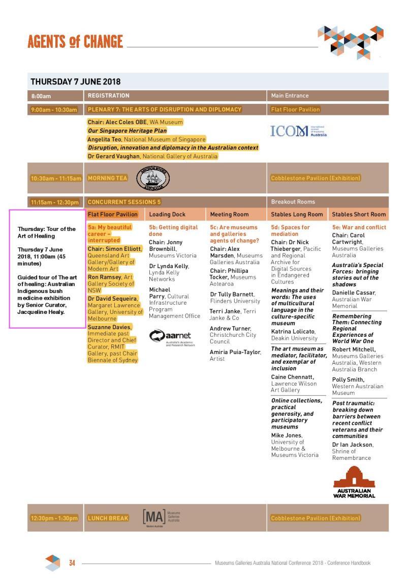 MGA-2018-Draft-Program-page-006