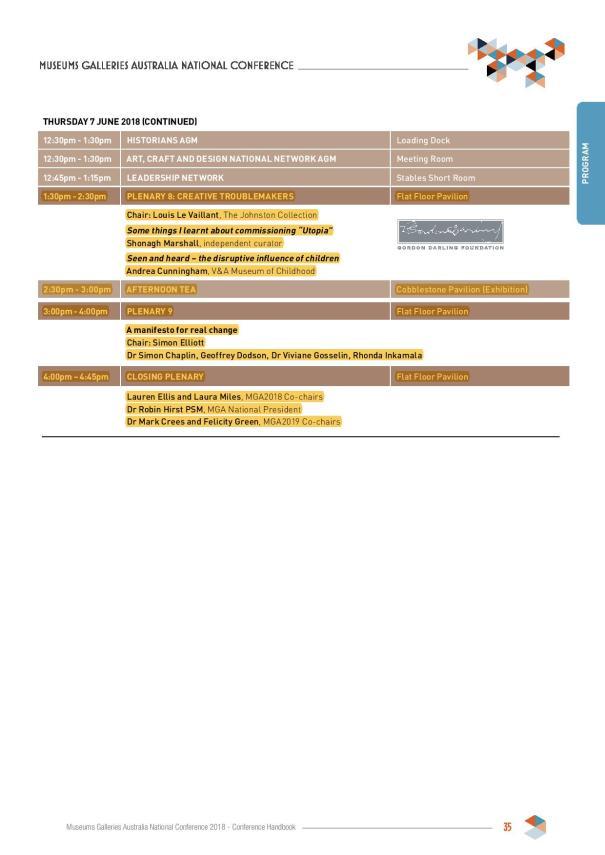 MGA-2018-Draft-Program-page-007