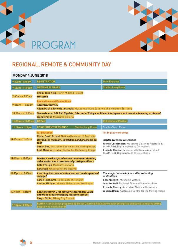 MGA2018-RRC-draft-program-page-001