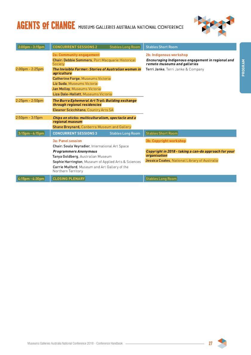 MGA2018-RRC-draft-program-page-002