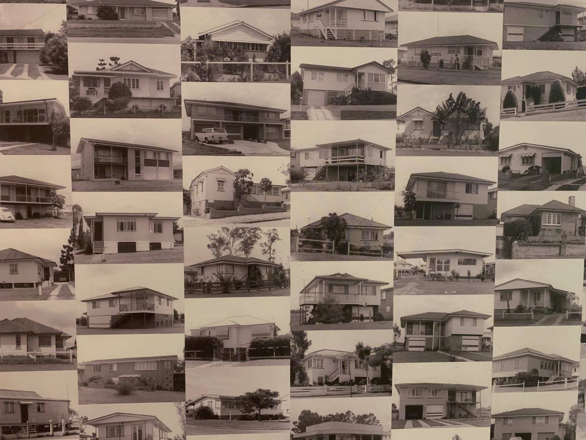 State Library of Queensland: Home: a suburbanobsession