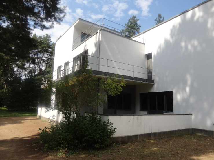 Kadinsky's House 2