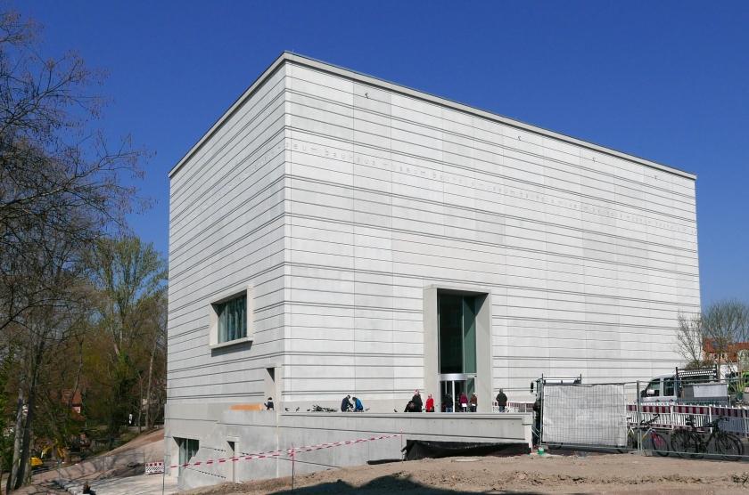 Neues_Bauhaus_Museum_Weimar_2019_02