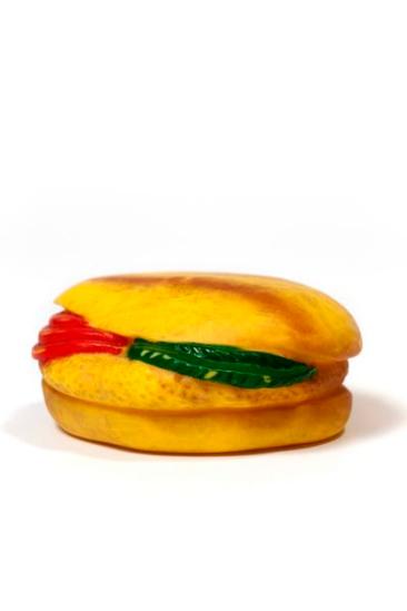 Screenshot_2020-04-24 A hamburger toy