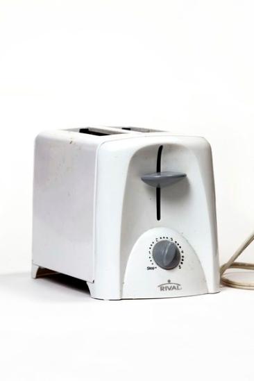 Screenshot_2020-04-24 The toaster of vindication